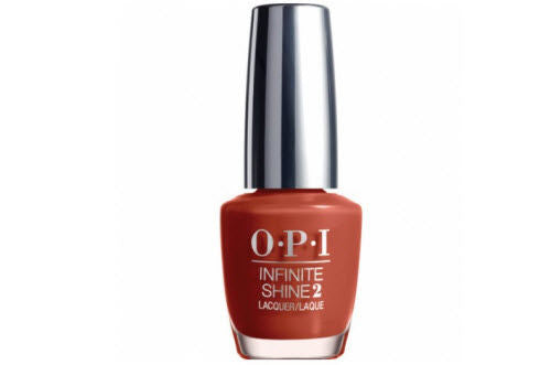 OPI INFINITE SHINE - HOLD OUT FOR MORE 15 ML. - Nails Plus Depot