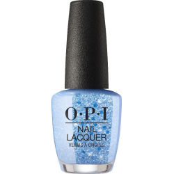OPI METAMORPHOSIS LACQUER YOU LITTLE SHADE SHIFTER 15ML - Nails Plus Depot