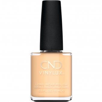 CND VINYLUX SWEET ESCAPE COLLECTION - EXQUISITE 15 ML. - Nails Plus Depot