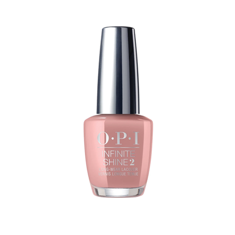 OPI INFINITE SHINE SCOTLAND COLLECTION- EDINBURGH-ER & TATTIES 15 ML. - Nails Plus Depot
