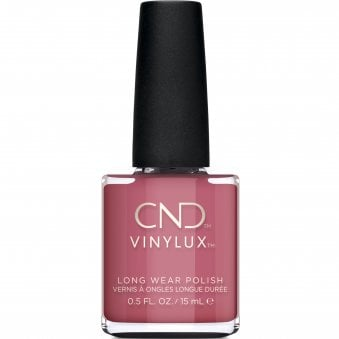 CND VINYLUX SWEET ESCAPE COLLECTION - POETRY 15 ML. - Nails Plus Depot
