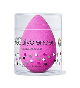 beautyblender Original Makeup Sponge - Nails Plus Depot