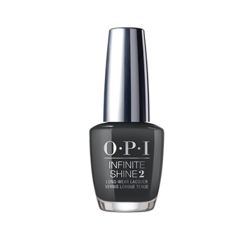 OPI INFINITE SHINE SCOTLAND COLLECTION - RUB - A- PUB - PUB 15 ML. - Nails Plus Depot