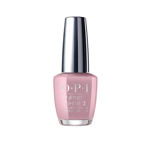 OPI INFINITE SHINE SCOTLAND COLLECTION - YOU'VE GOT THAT GLAS-GLOW 15 ML. - Nails Plus Depot