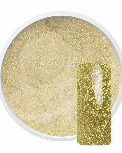 DIP & SET COLLECTION- PURE SHIMMER 1 OZ. - Nails Plus Depot