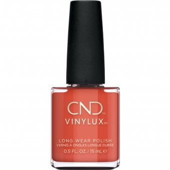 CND VINYLUX SWEET ESCAPE COLLECTION - SOULMATE 15 ML. - Nails Plus Depot