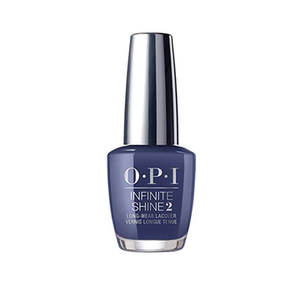 OPI INFINITE SHINE SCOTLAND COLLECTION - NICE SET OF PIPES 15 ML. - Nails Plus Depot