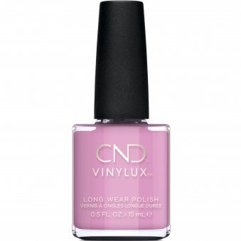 CND VINYLUX SWEET ESCAPE COLLECTION -  15 ML. - Nails Plus Depot