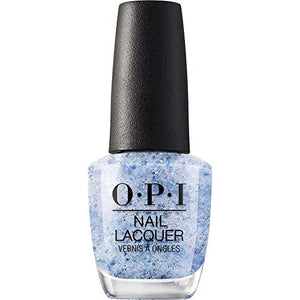 OPI METAMORPHOSIS LACQUER BUTTERFLY ME TO THE MOON 15ML - Nails Plus Depot