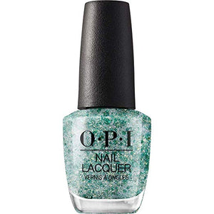OPI METAMORPHOSIS LACQUER CAN'T BE CAMOUFLAGED! 15ML - Nails Plus Depot