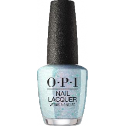 OPI METAMORPHOSIS LACQUER ECSTATIC PRISMATIC 15ML - Nails Plus Depot