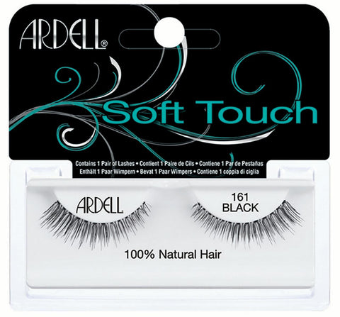 ARDELL SOFT LASH #161 - Nails Plus Depot