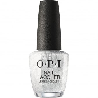 OPI NAIL LACQUER - HOLIDAY LOVE XOXO- ORNAMENT TO BE TOGETHER 15 ML. - Nails Plus Depot