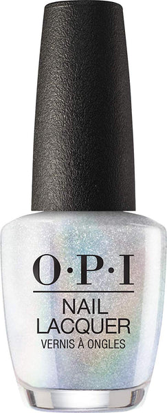 OPI Nutcracker Collection Nail Lacquer Duo Pack - Nails Plus Depot