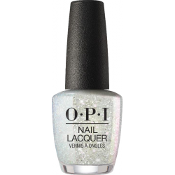OPI METAMORPHOSIS LACQUER METAMORPHICALLY SPEAKING 15ML - Nails Plus Depot