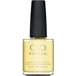 CND VINYLUX CHIC SHOCK - JELLIED 15 ML. - Nails Plus Depot