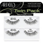 ARDELL LASHES #120 - Nails Plus Depot