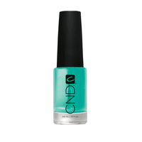 CND STICKEY BASE COAT - Nails Plus Depot