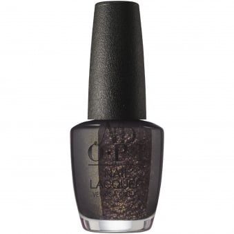 OPI NAIL LACQUER - HOLIDAY LOVE XOXO- TOP THE PACKAGE WITH A BEAU 15 ML. - Nails Plus Depot