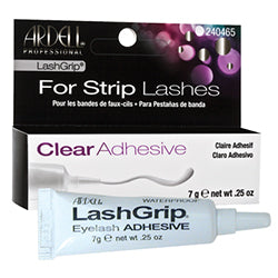 ARDELL LASHGRIP STRIP ADHESIVE - Nails Plus Depot
