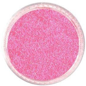 SHIMMERIZE - DUSTY ROSE 1/2 OZ. - Nails Plus Depot