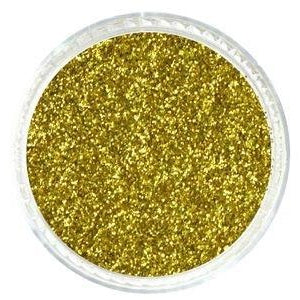 SHIMMERIZE- DARK GOLD 1/2 OZ. - Nails Plus Depot