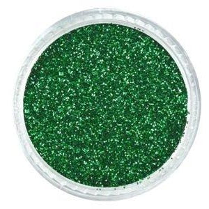 SHIMMERIZE - EMERALD GREEN 1/2 OZ. - Nails Plus Depot