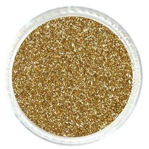 SHIMMERIZE - GOLD 1/2 OZ. - Nails Plus Depot