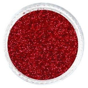 SHIMMERIZE- TEMPTRESS RED 1/2 OZ. - Nails Plus Depot