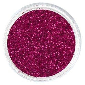 SHIMMERIZE - FUSCHIA 1/2 OZ. - Nails Plus Depot