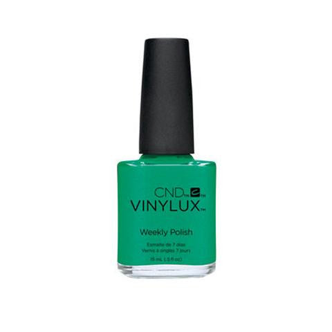 CND VINYLUX - ART BASIL  0.5 OZ. - Nails Plus Depot