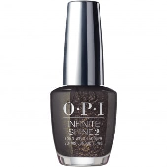 OPI INFINITE SHINE - HOLIDAY LOVE XOXO- TOP THE PACKAGE WITH A BEAU 15 ML. - Nails Plus Depot