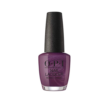 OPI SCOTLAND COLLECTION - BOYS BE THISTLE-ING AT ME 15 ML. - Nails Plus Depot