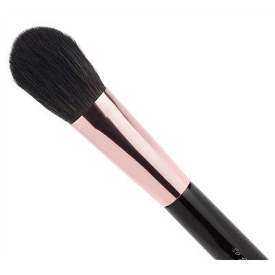 CHEEK BRUSH - Nails Plus Depot
