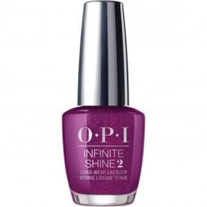 OPI INFINITE SHINE - HOLIDAY LOVE XOXO- FEEL THE CHEMIS-TREE 15 ML. - Nails Plus Depot