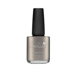 CND VINYLUX -FALL 2017 NIGHTSPELL COLLECTION - MERCURIAL 0.5 OZ. - Nails Plus Depot