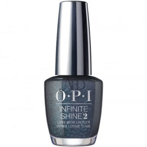 OPI INFINITE SHINE - HOLIDAY LOVE XOXO- COALMATES 15 ML. - Nails Plus Depot