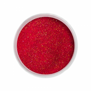COLOR ACRYLIC POWDER– SPARKLING APPLE 1/2 OZ - Nails Plus Depot
