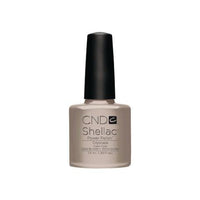 CND SHELLAC - CITYSCAPE  .25 OZ. - Nails Plus Depot