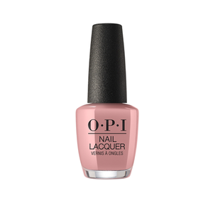 OPI SCOTLAND COLLECTION- EDINBURGH-ER & TATTIES - Nails Plus Depot