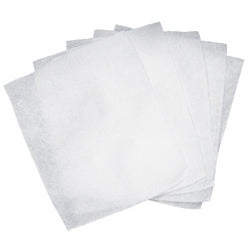 2X2 NON-WOVEN NAIL WIPES - Nails Plus Depot