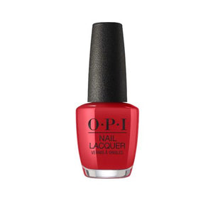 OPI GREASE COLLECTION -  TELL ME ABOUT IT STUD 15 ML. - Nails Plus Depot