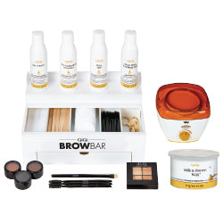 GIGI BROW KIT - Nails Plus Depot