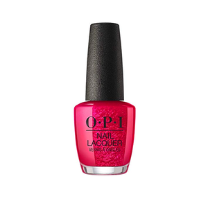 OPI SCOTLAND COLLECTION - A LITTLE GUILT UNDER THE KILT 15 ML. - Nails Plus Depot