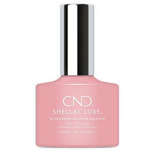 CND SHELLAC LUXE YES, I DO COLLECTION - FOREVER YOURS - Nails Plus Depot