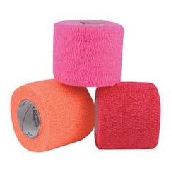FLEX WRAP FINGER BANDAGE - Nails Plus Depot