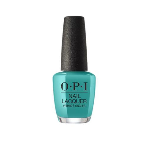 OPI Toyko Collection - I'm On A Sushi Roll  0.5 Oz. - Nails Plus Depot
