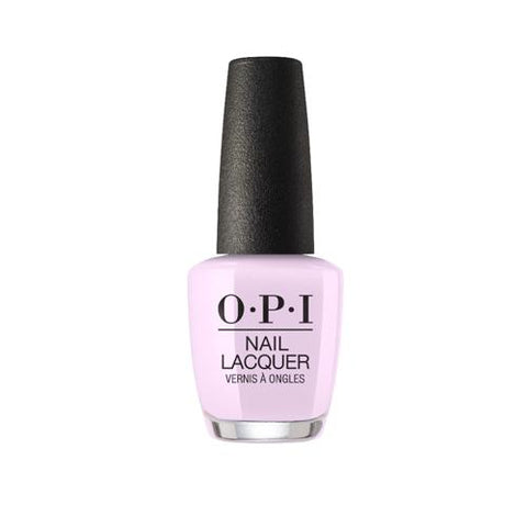 OPI GREASE COLLECTION -FRENCHIE LIKES TO KISS ?  15 ML. - Nails Plus Depot
