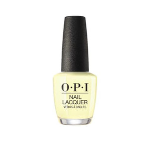 OPI GREASE COLLECTION -MEET A CUTE BOY AS CAN BE 15 ML. - Nails Plus Depot