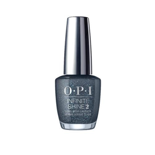 OPI GREASE COLLECTION - DANNY & SANDY 4 EVER ! 15 ML. - Nails Plus Depot